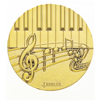 ピアノ エレクトーン