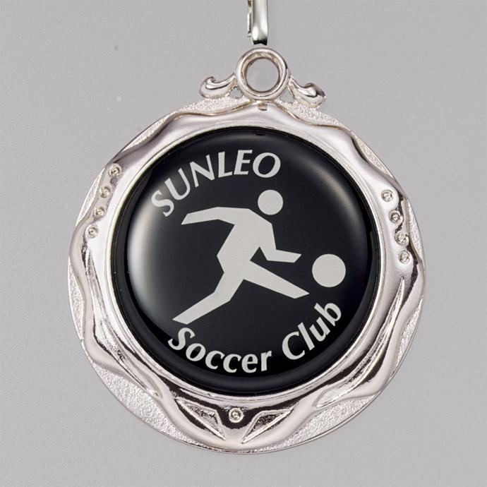 サンリオサッカークラブ